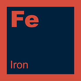 Iron-for-website